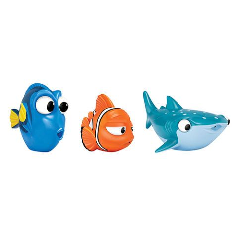 15 fun bath toys your kid will obsess over bath toys bath tubs