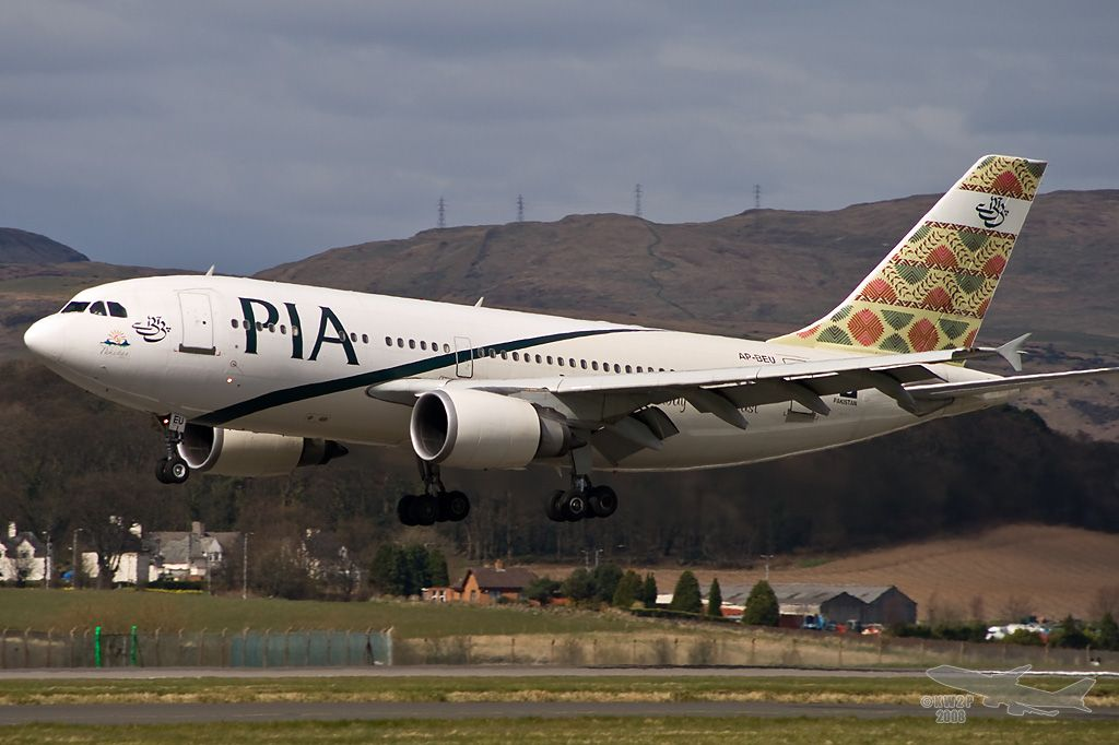 pia airlines website - 1024×682
