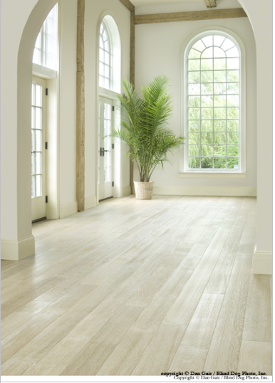White Washed Wood Floors Charleston Wood Flooring Trends Lime Wash Pickling And White Wash White Wash Wood Floors Flooring White Washed Floors