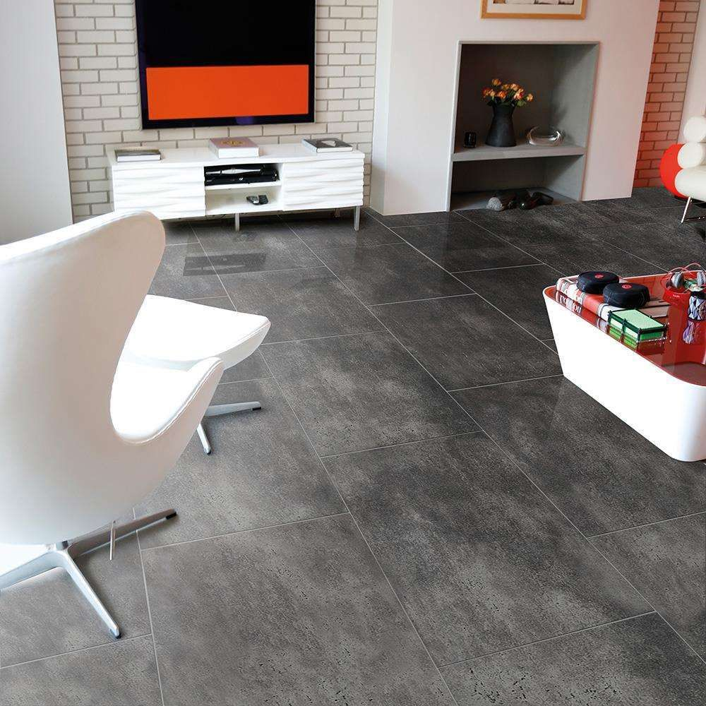 Floor And Tile Company | New House Designs