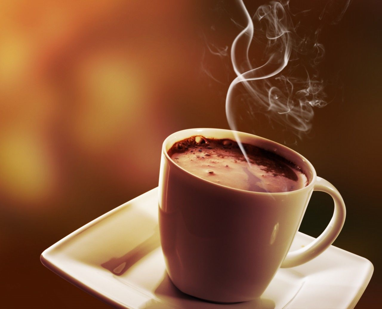 """The Future of the Hot Drinks Market in the United States ..."