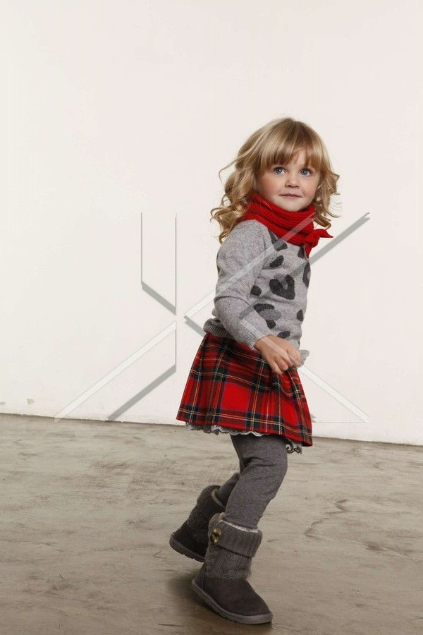 Trendy Kinderkleding.Special Day Kinderkleding Trendy Kinderkleding Fashion Style En