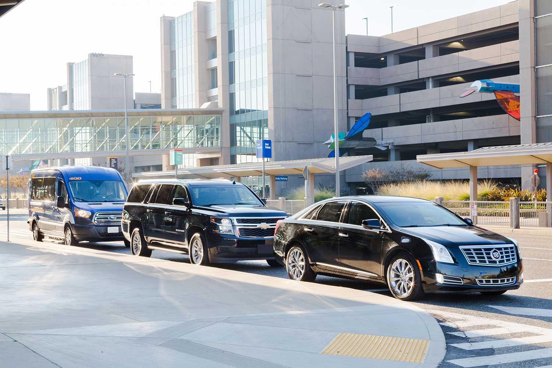 Hire Austin Black Car Service In 2020 Black Car Service Black Car Car