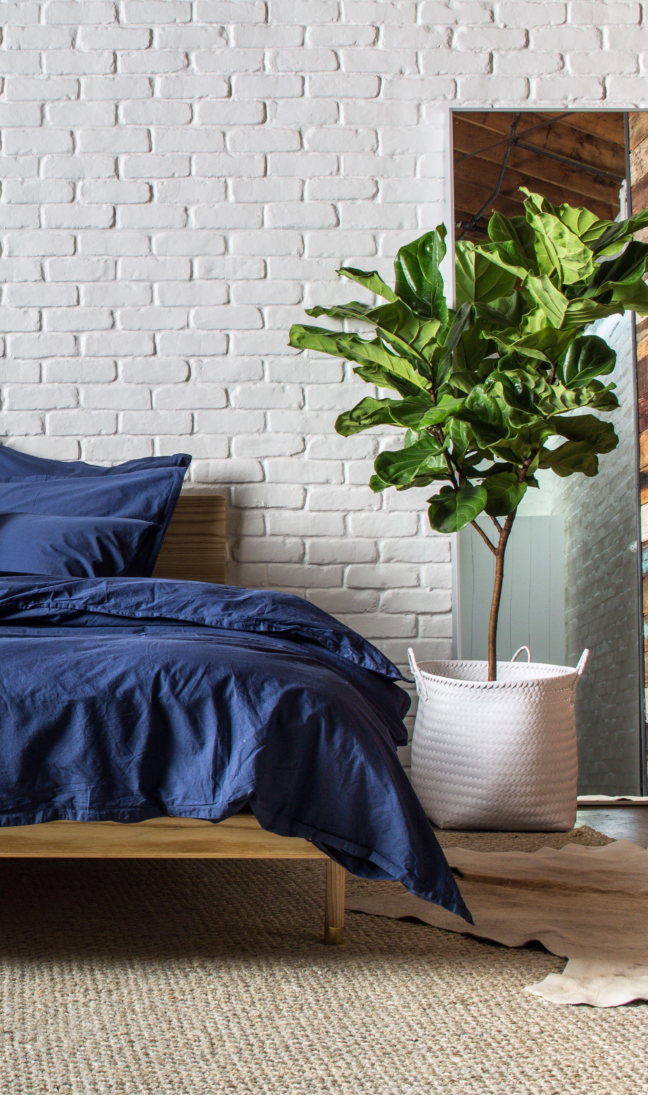 les 25 meilleures id es de la cat gorie drap percale sur pinterest la redoute couette 100. Black Bedroom Furniture Sets. Home Design Ideas