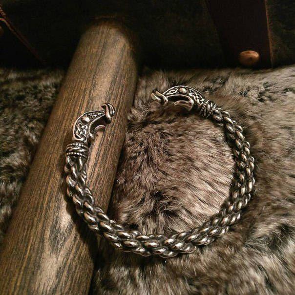 bracelet of ragnar lothbrok bracelet viking bracelets vikings bracelet ragnar vikings. Black Bedroom Furniture Sets. Home Design Ideas