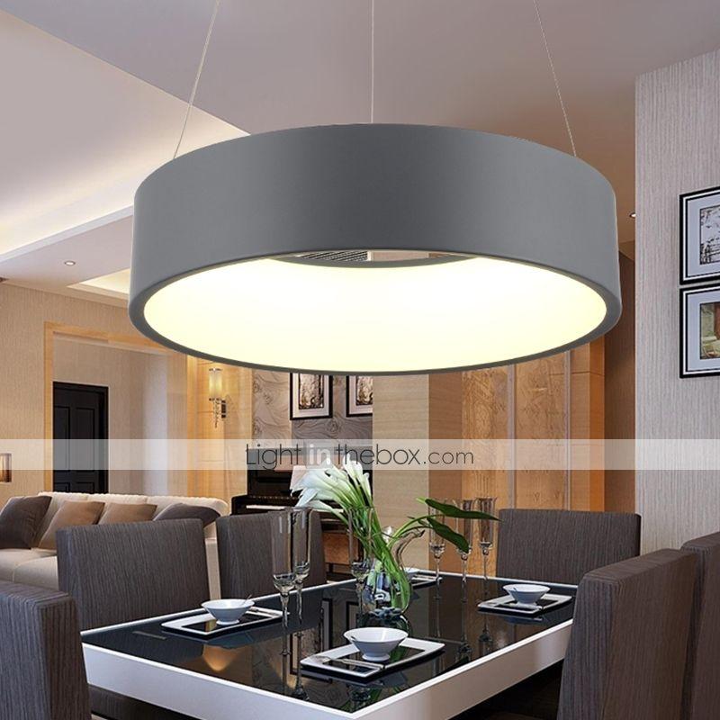 a9c825fb7886fa1c1b378bcb2d457fc5 Résultat Supérieur 15 Nouveau Lampe Suspendue Chambre Photos 2017 Hiw6
