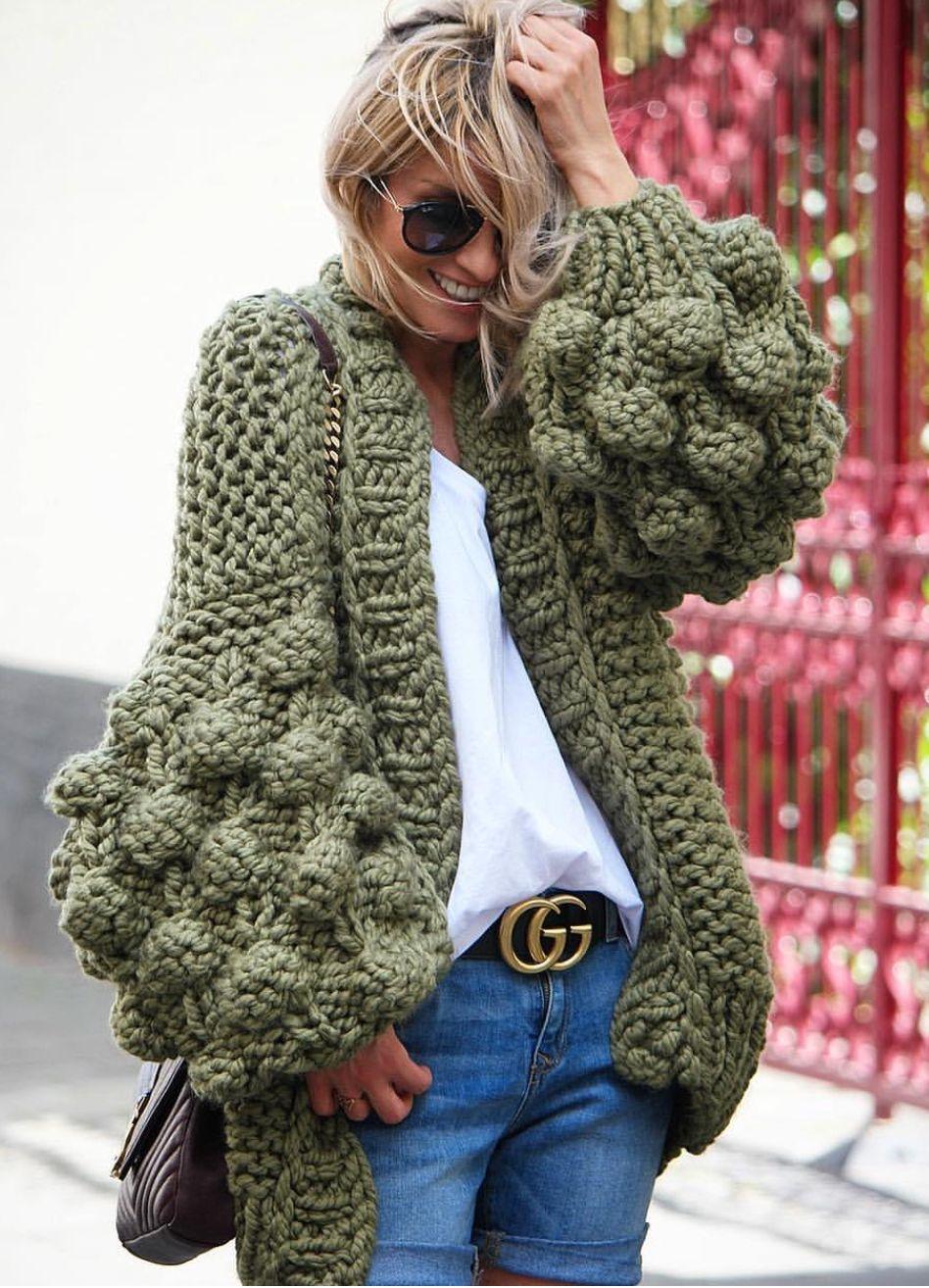 b67767eabb10 That sweater   I love autumn   Knitting, Sweaters, Knitwear