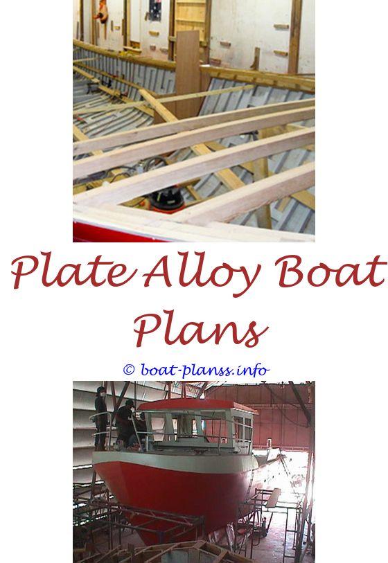 carpenter who builds boats - boat building course scotland.building ...