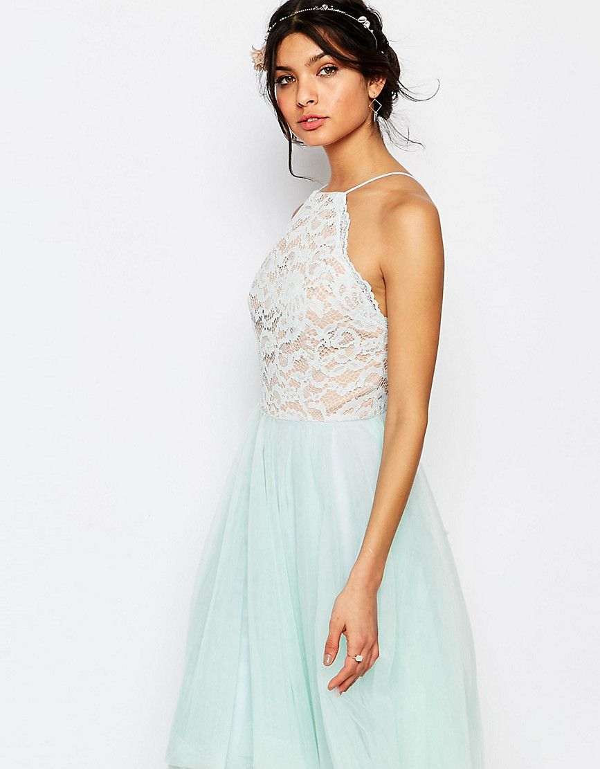 Get this jarlo petiteus skater dress now click for more details