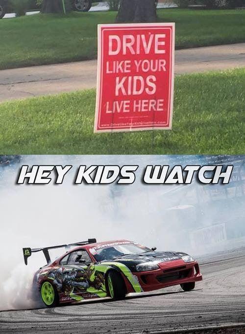 Supra Car Car Humor Car Memes Car Guys