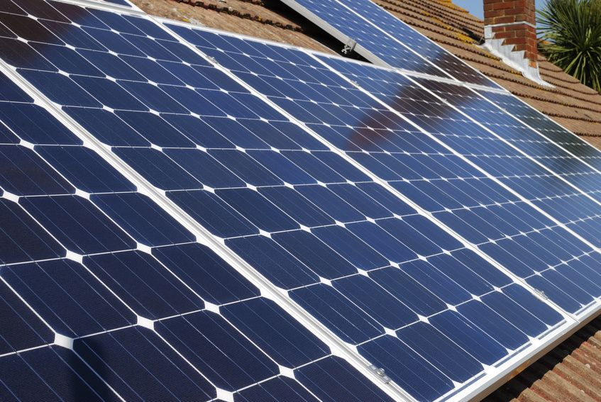Ways to save money in the home long term | Solar panels, Best solar panels, Solar  energy panels