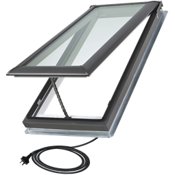 Acrylic Dome Replacement Velux Skylight Vented Skylights Glass