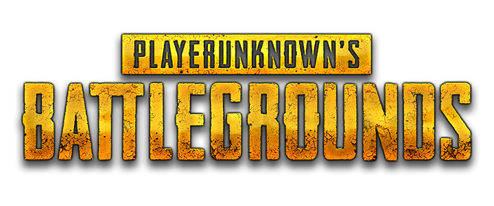 Pubg Png Free Download Background Images Hd Background Images For Editing Photo Background Images