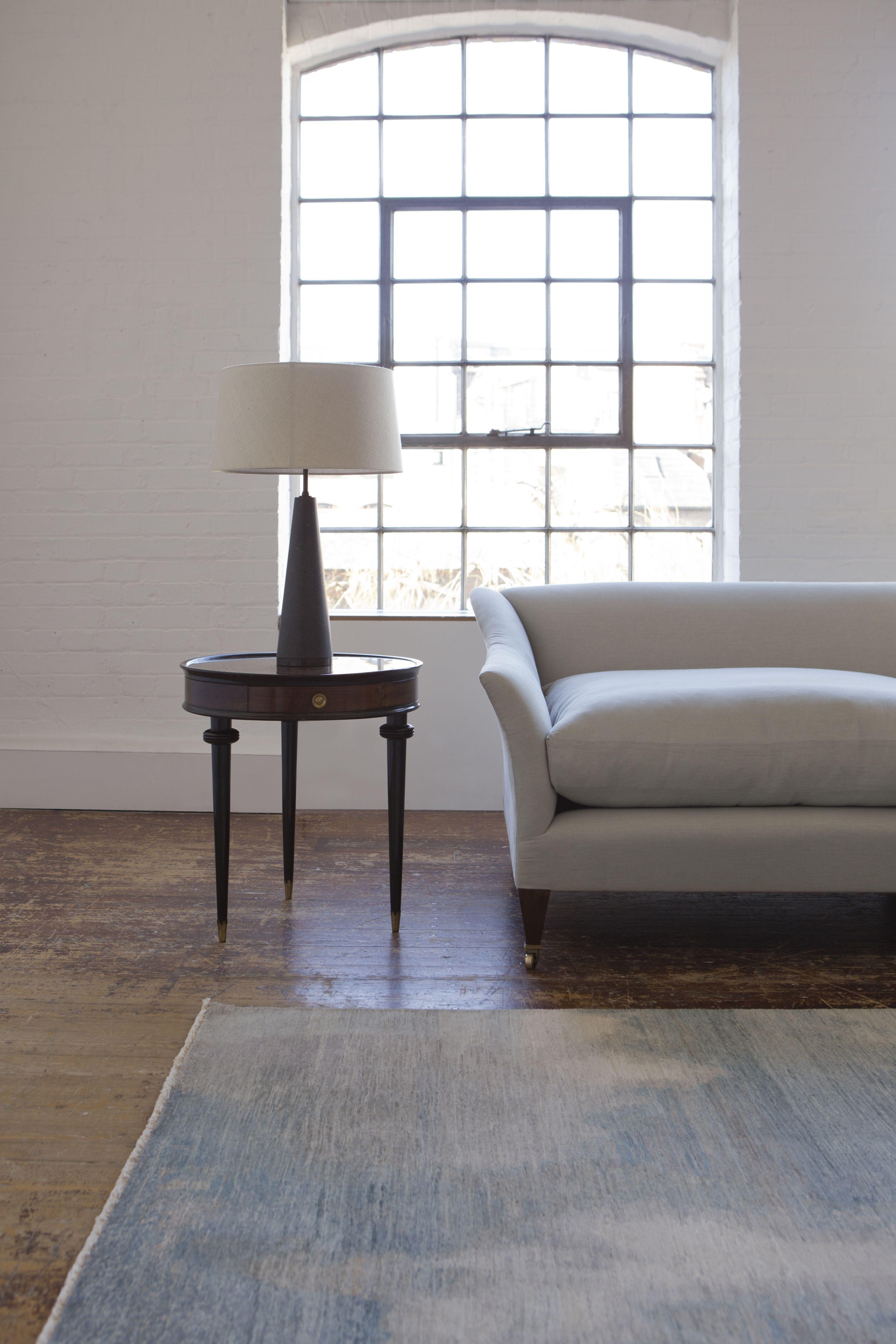 Luke Irwin House Garden The List Contemporaryrugs Contemporary Rugs Design Contemporary Rugs Contemporary Area Rugs