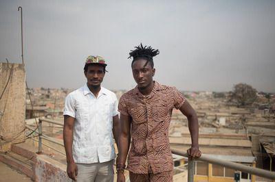 Luanda dating hjälp med att skriva online dating profil