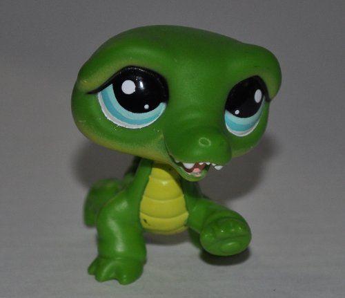 Crocodile #987 (Green, Blue Eyes, Yellow Belly (Special E... http://www.amazon.com/dp/B00D2UVGTE/ref=cm_sw_r_pi_dp_qZdhxb07BP2C8
