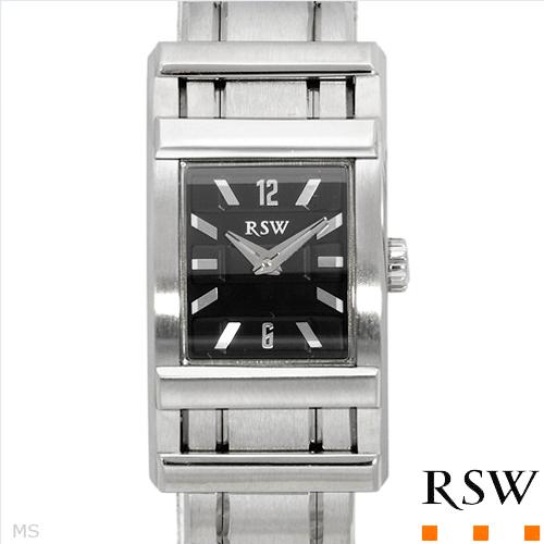 $179.00  RAMA SWISS WATCH Made in Switzerland Brand New Watch