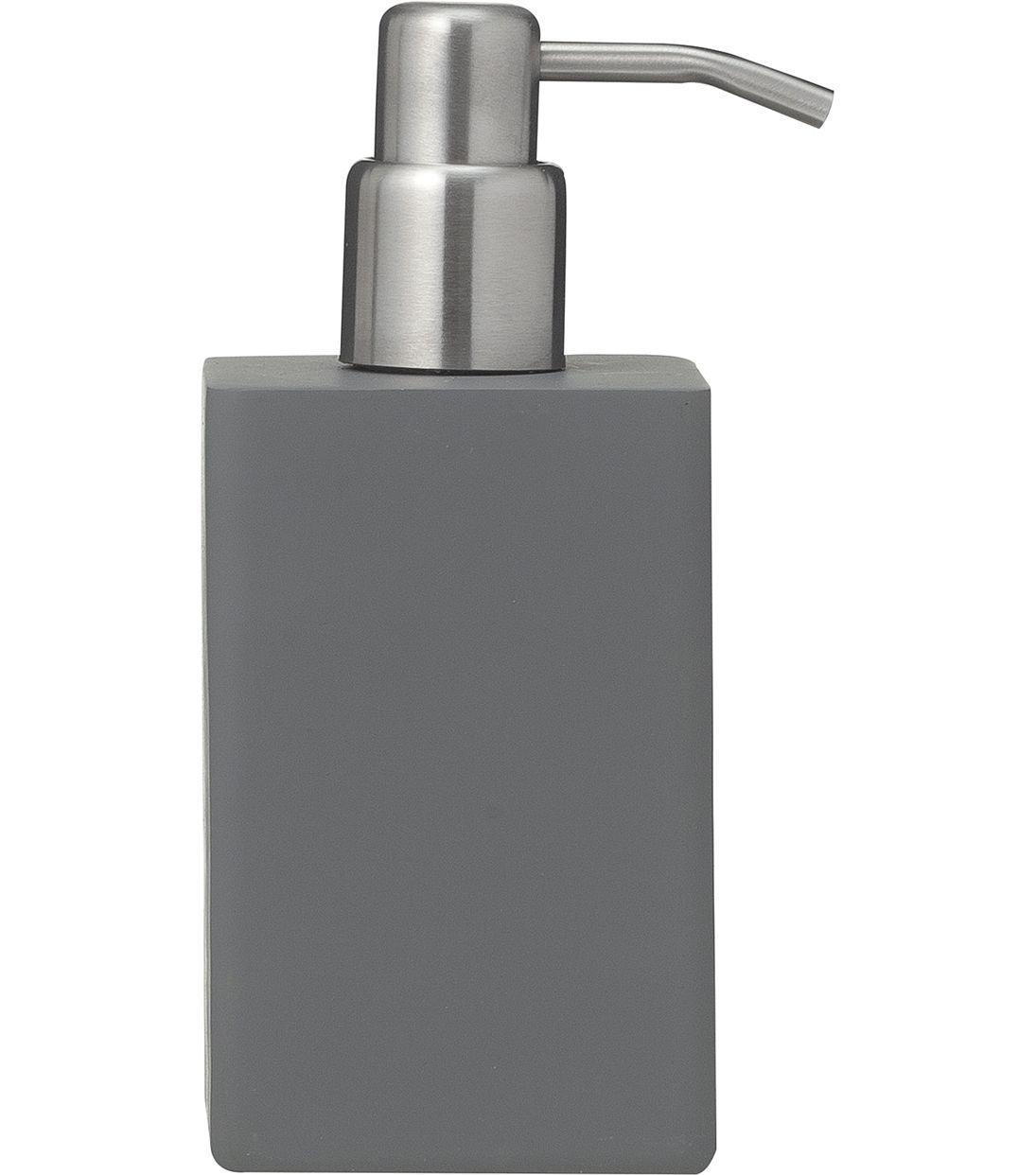 zeeppompje hema styling bathroom pinterest