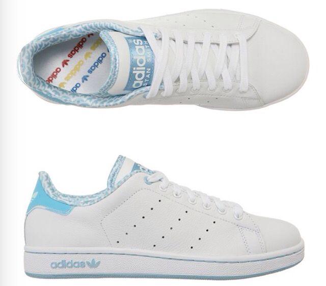 stan smith ecaille femme noir Adidas original chaussures