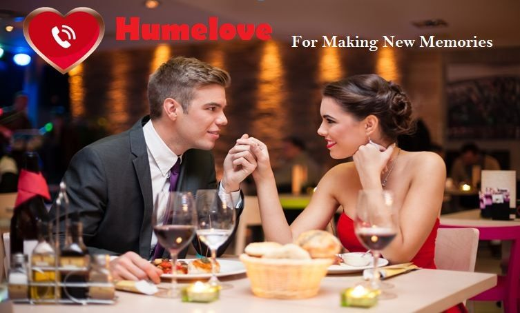 ronald dating sites