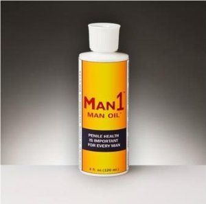 penis sensitivity oil
