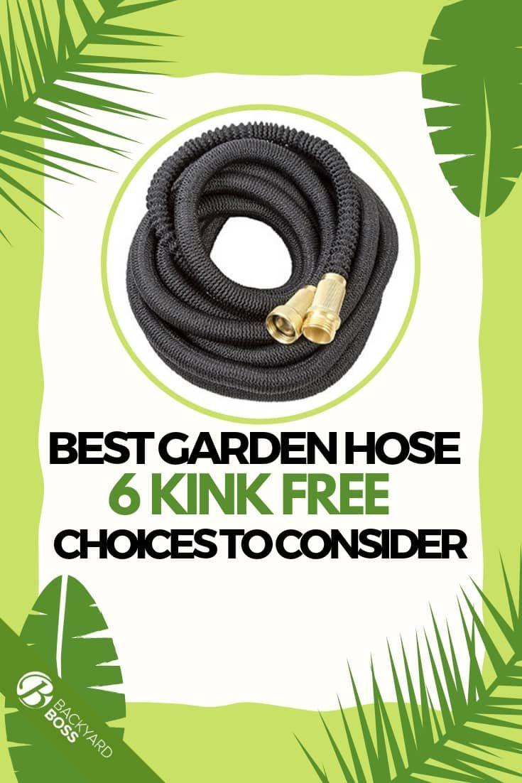 Pin on garden outdoors