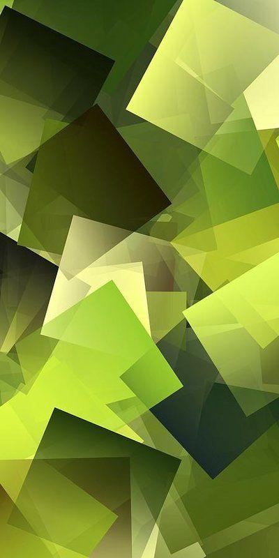 78+ Gambar Abstrak Simple Keren Kekinian