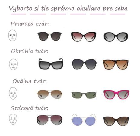 Výsledok vyhľadávania obrázkov pre dopyt okuliare ramy na okruhlu tvar be8d62e9c74