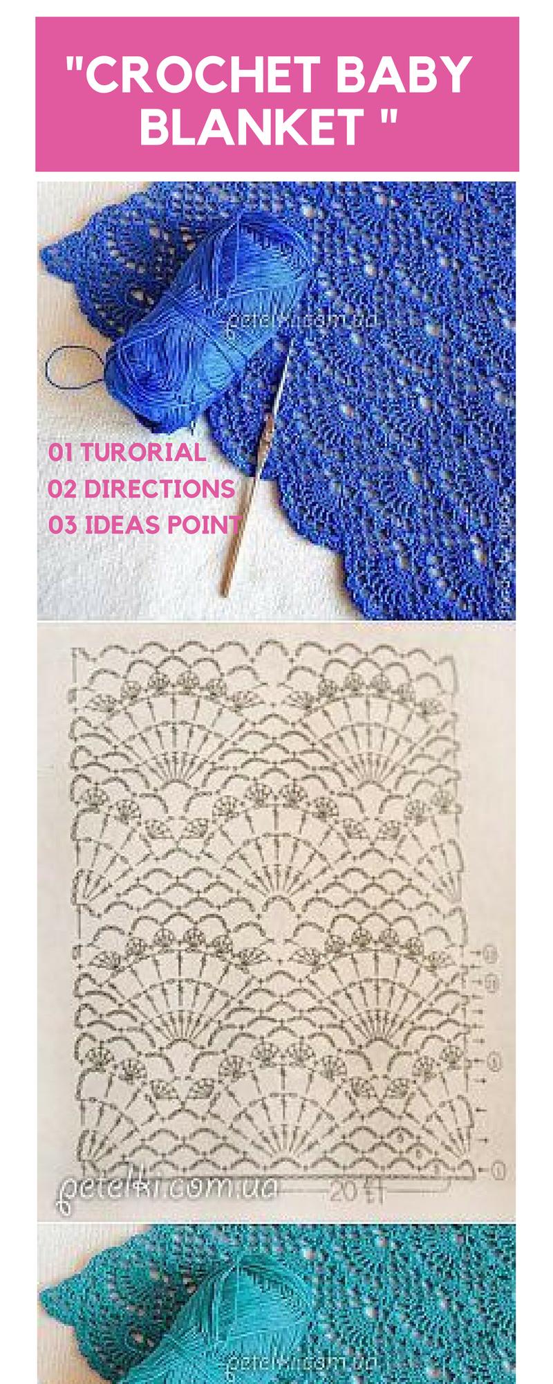 Pin de CK Crafts en ☀ Crochet/Knitting Patterns FREE | Pinterest