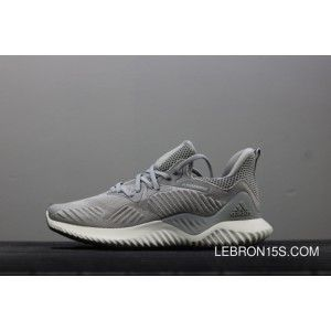 the best attitude efd2f fefdc Adidas Alphabounce Beyond Triple Grey Cg4765 Thvzvqe New Release, Price  67.65 - Lebron James Shoes, Lebron Shoes, Nike Lebrons James Basketball  Shoes