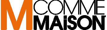 M comme Maison: magazine deco et décoration
