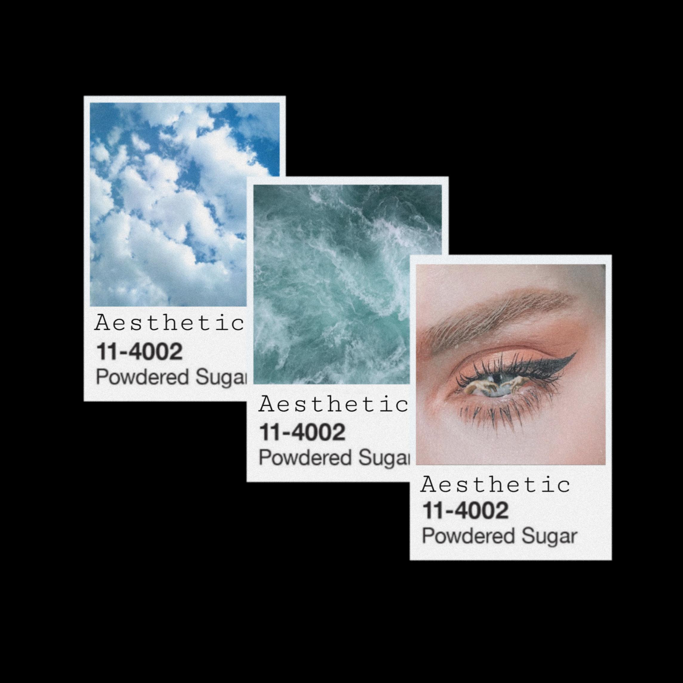 Freetoedit Mysticker Aesthetic Aesthetics Soft Grungeaesthetic Tumblr Vintage Aesthetictumblr Gru In 2020 Aesthetic Eyes Aesthetic Stickers Overlays Instagram