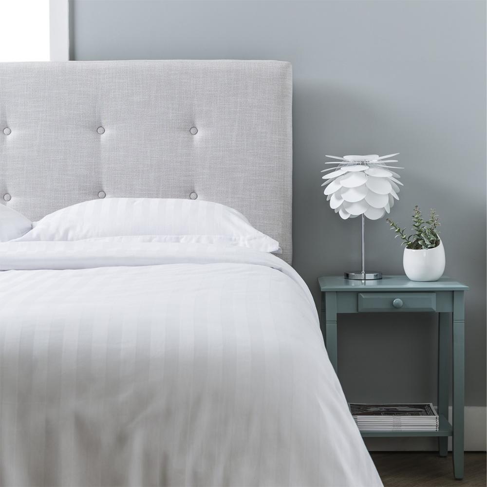 GUNNEBO Headboard Furniture, Furniture catalog, Bed frame