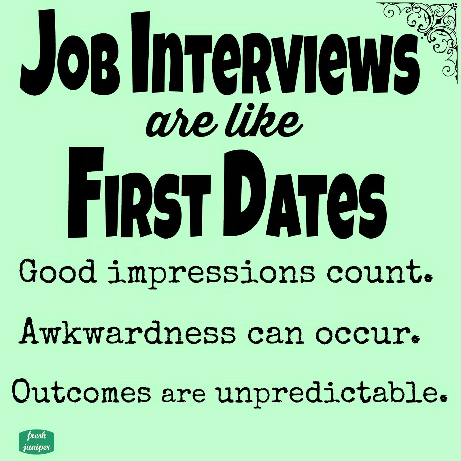 job quotes google search job quotes inspiration job quotes google search
