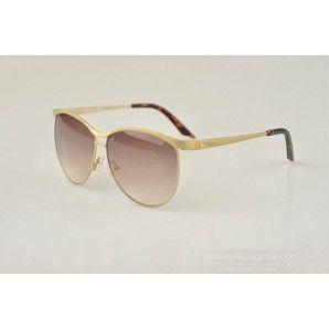 0f0e9405e2bc Model  Dior CINQUANTE Size  61-11-140 Carefully designed Dior glasses style