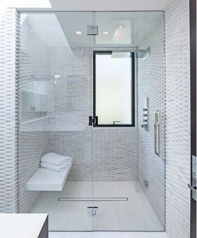 les 25 meilleures id es de la cat gorie cabine douche integrale sur pinterest cabine de douche. Black Bedroom Furniture Sets. Home Design Ideas