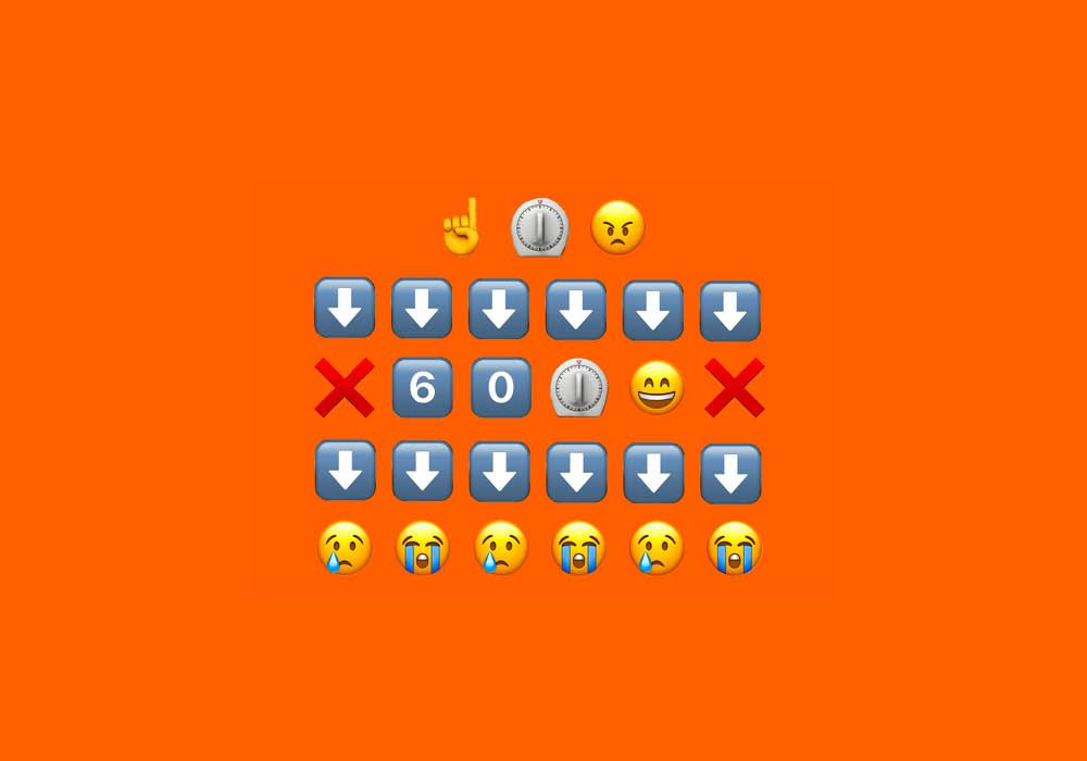 Do You Speak Emoji Translate These Popular Quotes Emoji Quotes Emoji Popular Quotes