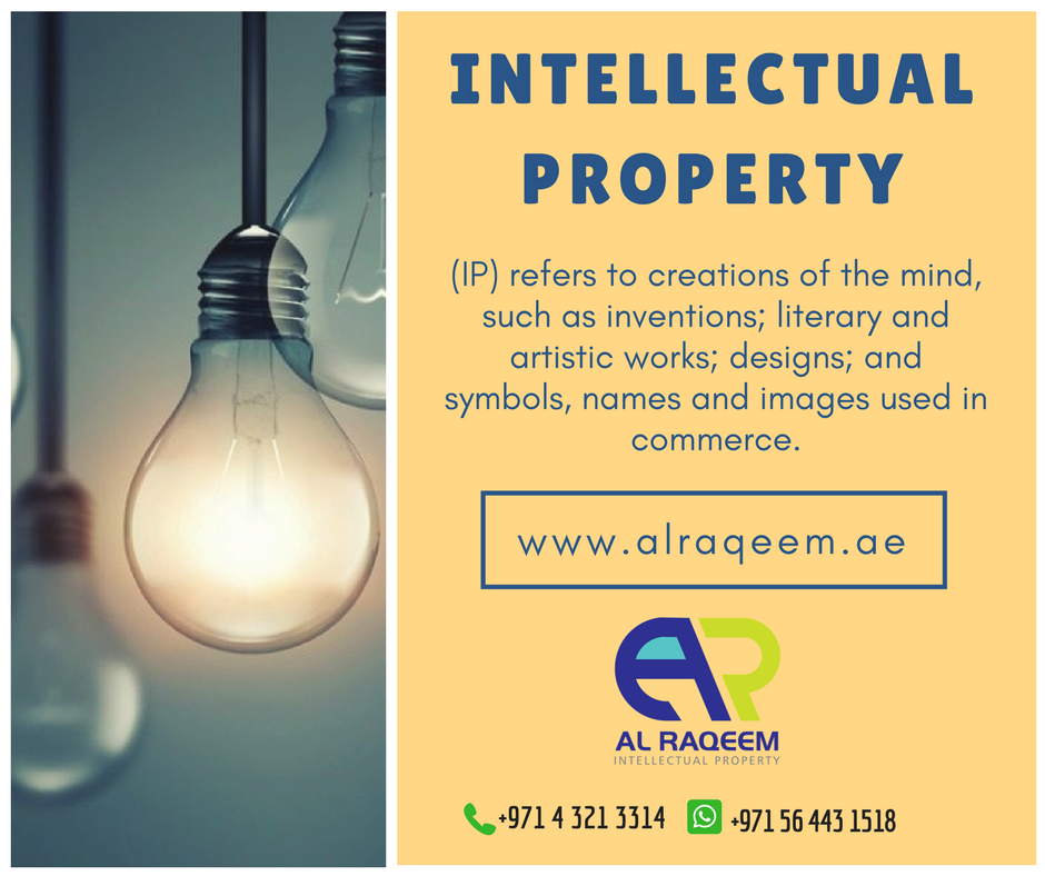 What Is Intellectual Property To Know More About Ip Youre Free To