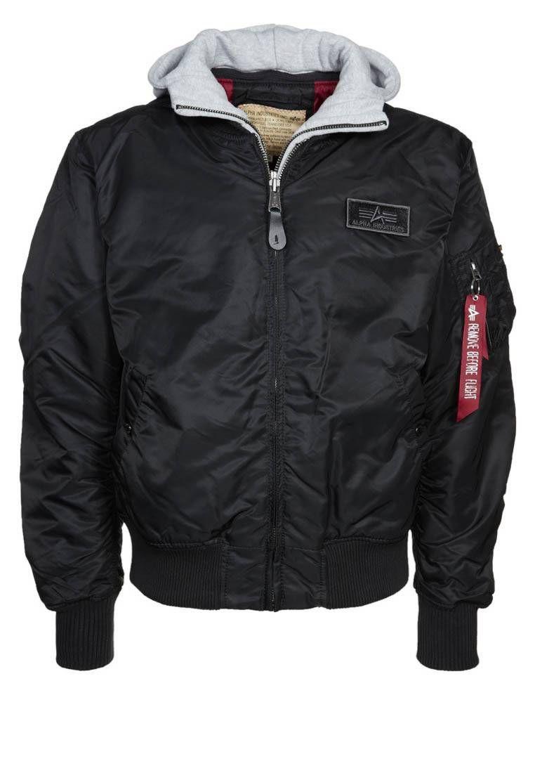 Pin Em Zalando Men S Lightweight Jackets