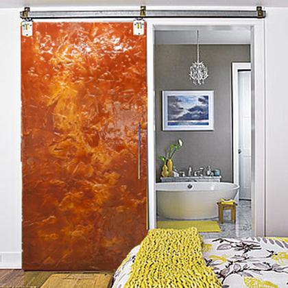 Art On Doors | Custom Art Doors for residental and business commissions & Art On Doors | Custom Art Doors for residental and business ...