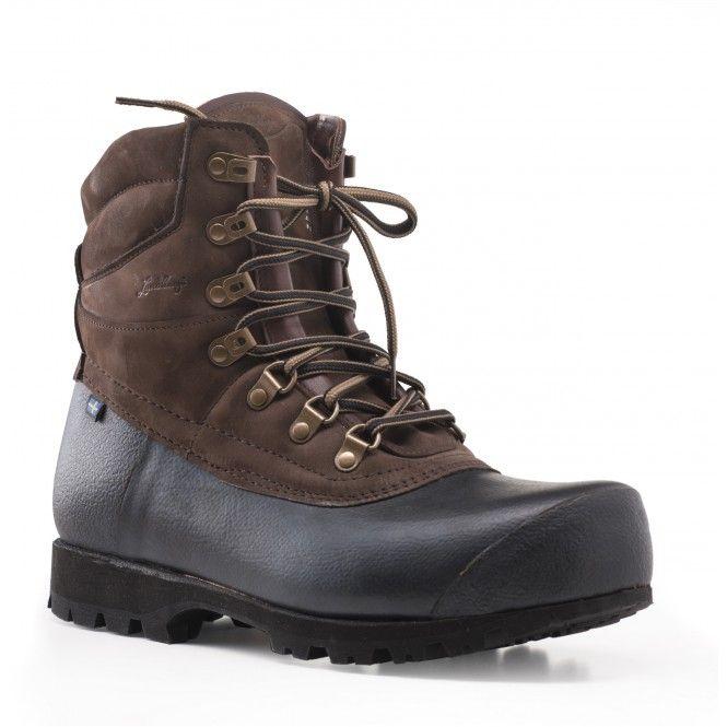 Lundhags | Boots, Börs och Strumpor