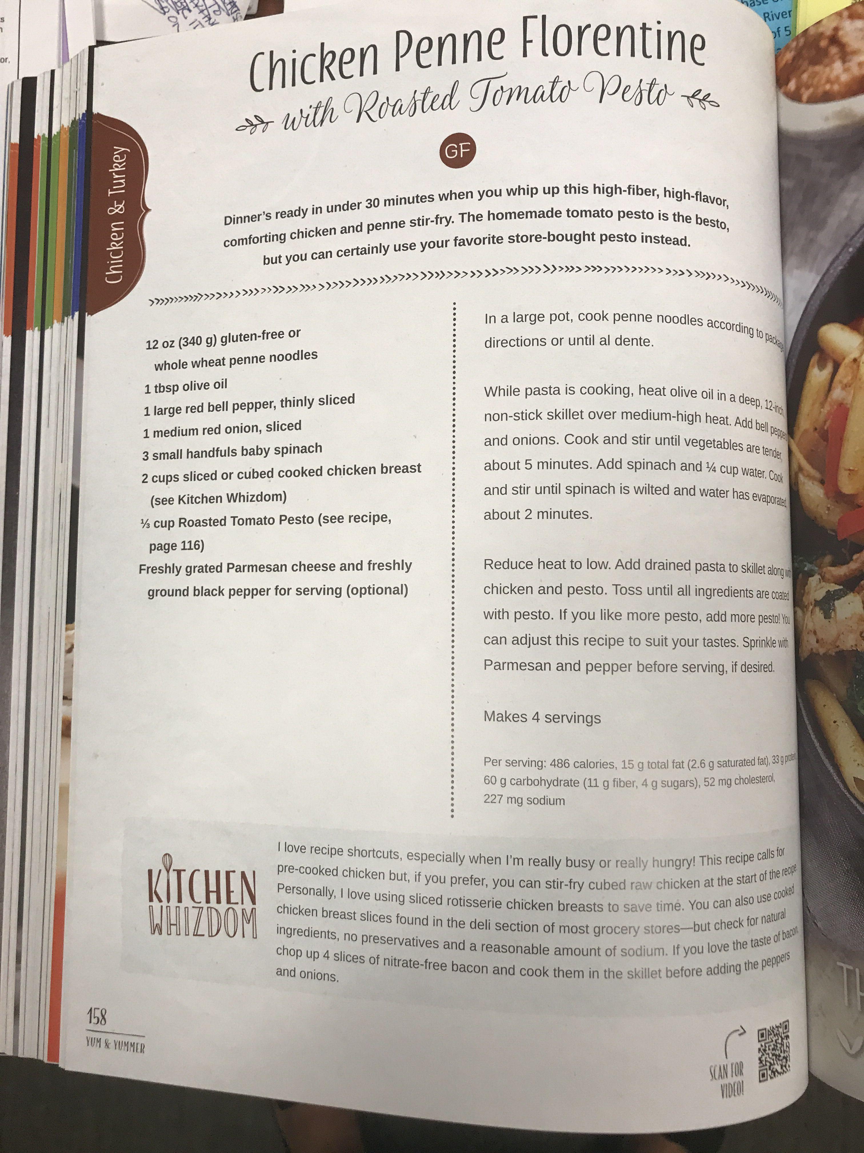 Pin On Yum Yummer Cookbook Recipes