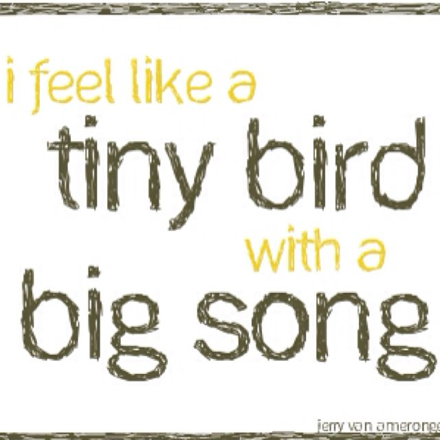 The Doors – The End – Song lyrics analysis