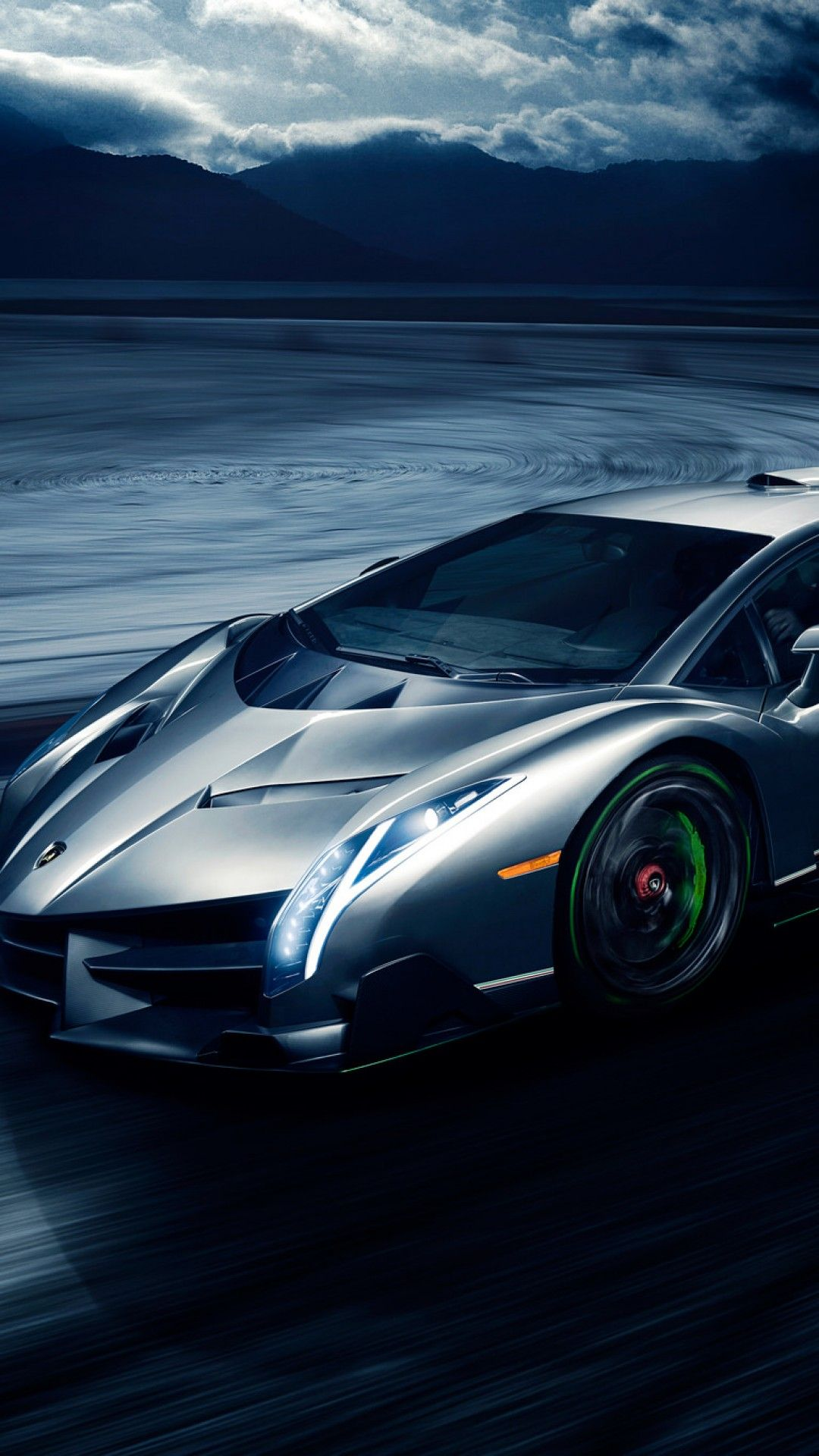 Supercar Background Image In 2020 Super Cars Background Images Image