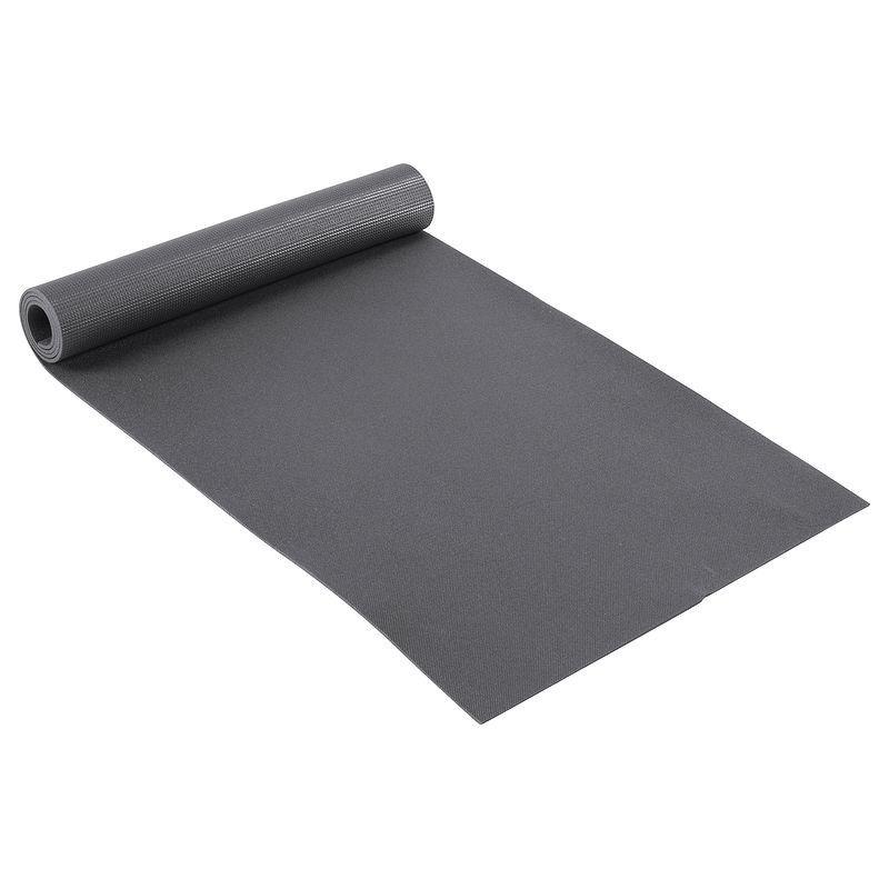 tapis yoga essential 5mm domyos 7 99