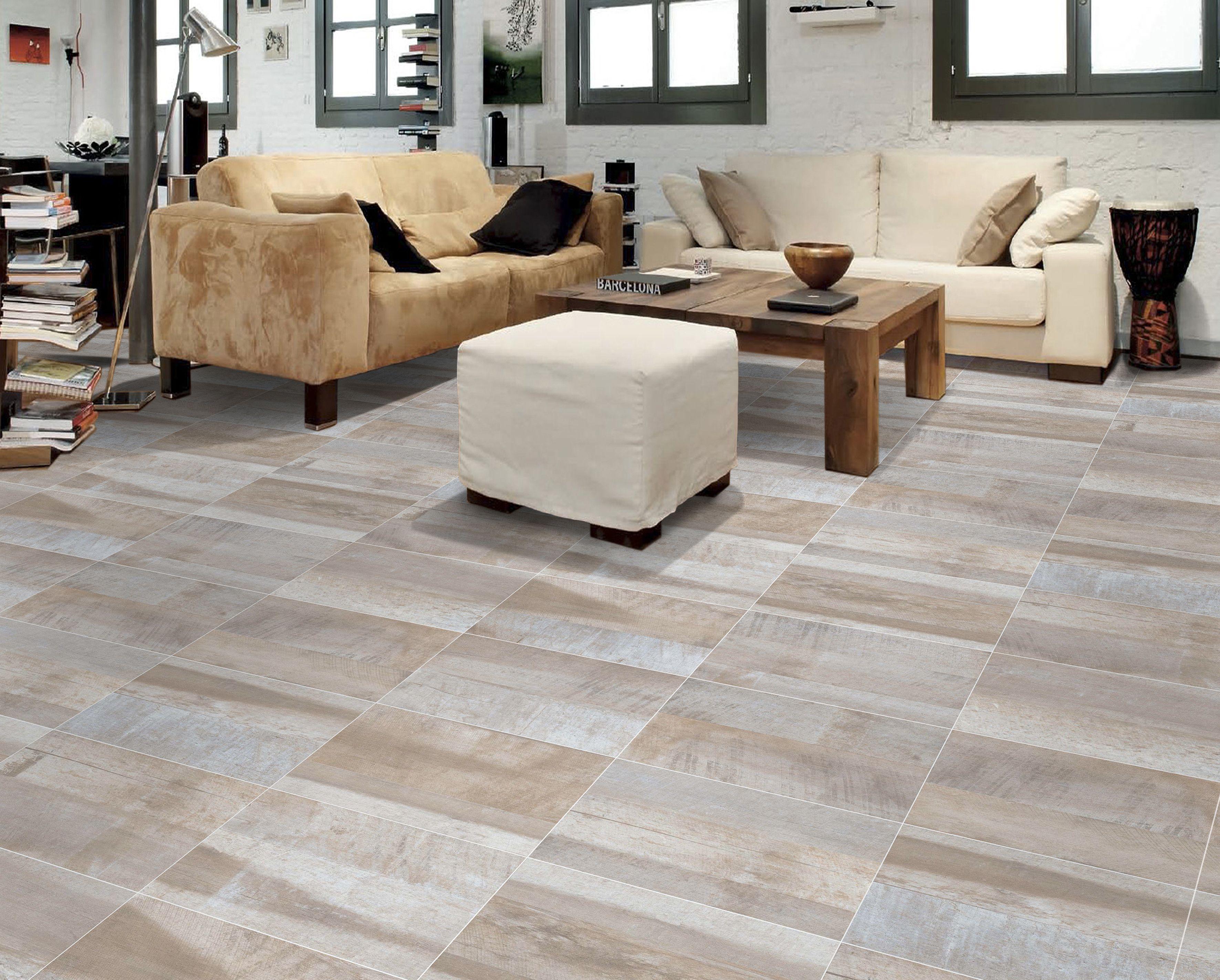 Stunning Timber Look Tiles 300x600 Internal And External Available