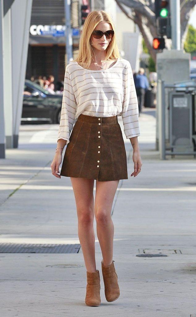 b26bf90ec468 10 Modern Outfit Ideas With 70s Fashion waysify