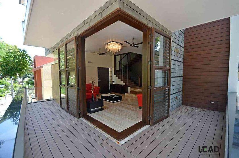 Home design ideas bangalore weather.