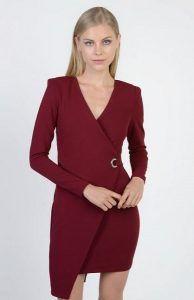 742817a592f Χειμερινά γυναικεία ρούχα Lynne 2019! | Dresses | Όμορφα φορέματα