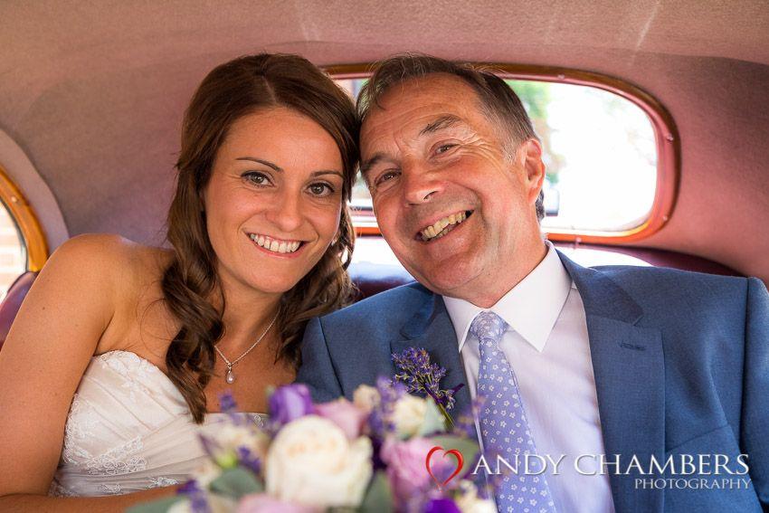 Sanj & Karen's wedding at Marsh Farm, Suffolk
